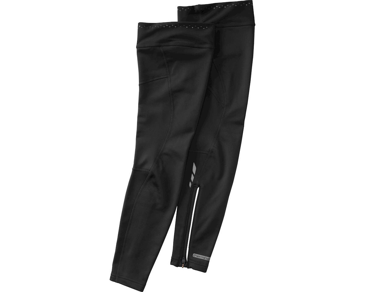 Specialized Women's Therminal 2.0 Leg Warmers (Black) (XL)