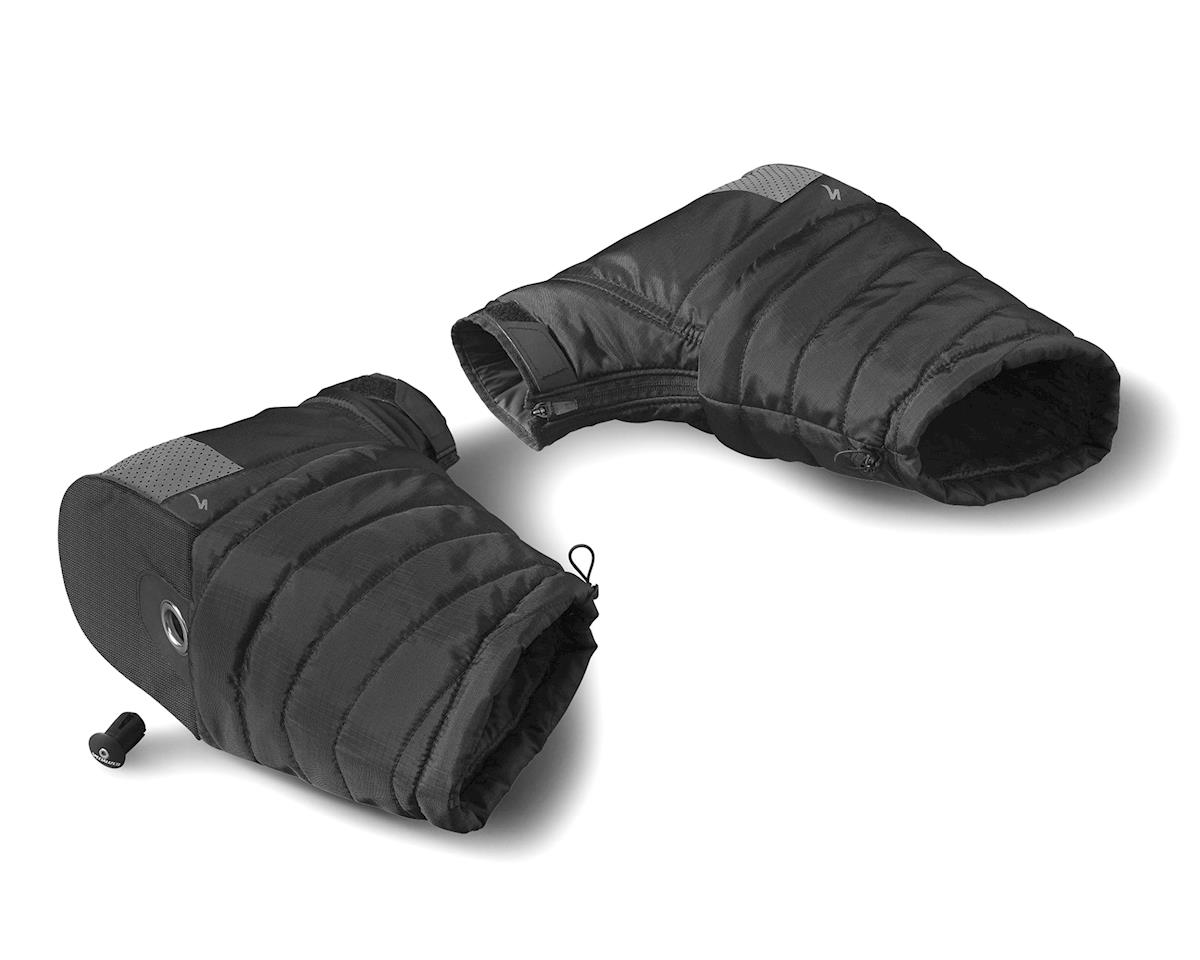 Specialized Insulator Bike Mitts (One Size)
