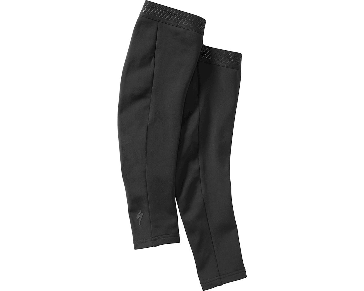 Specialized Therminal Arm Warmers (Black) (L)