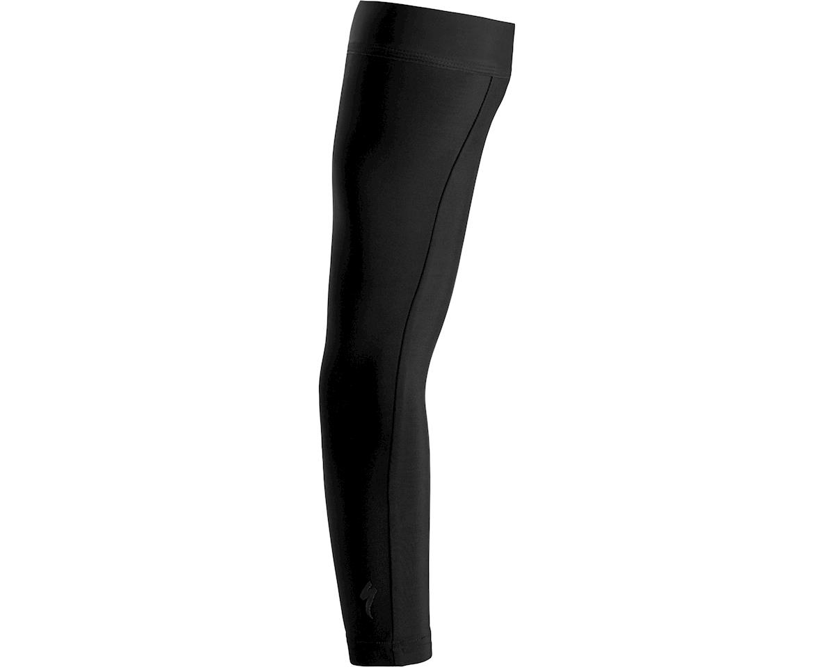 Specialized Therminal Engineered Arm Warmers (Black) (XX-Small)