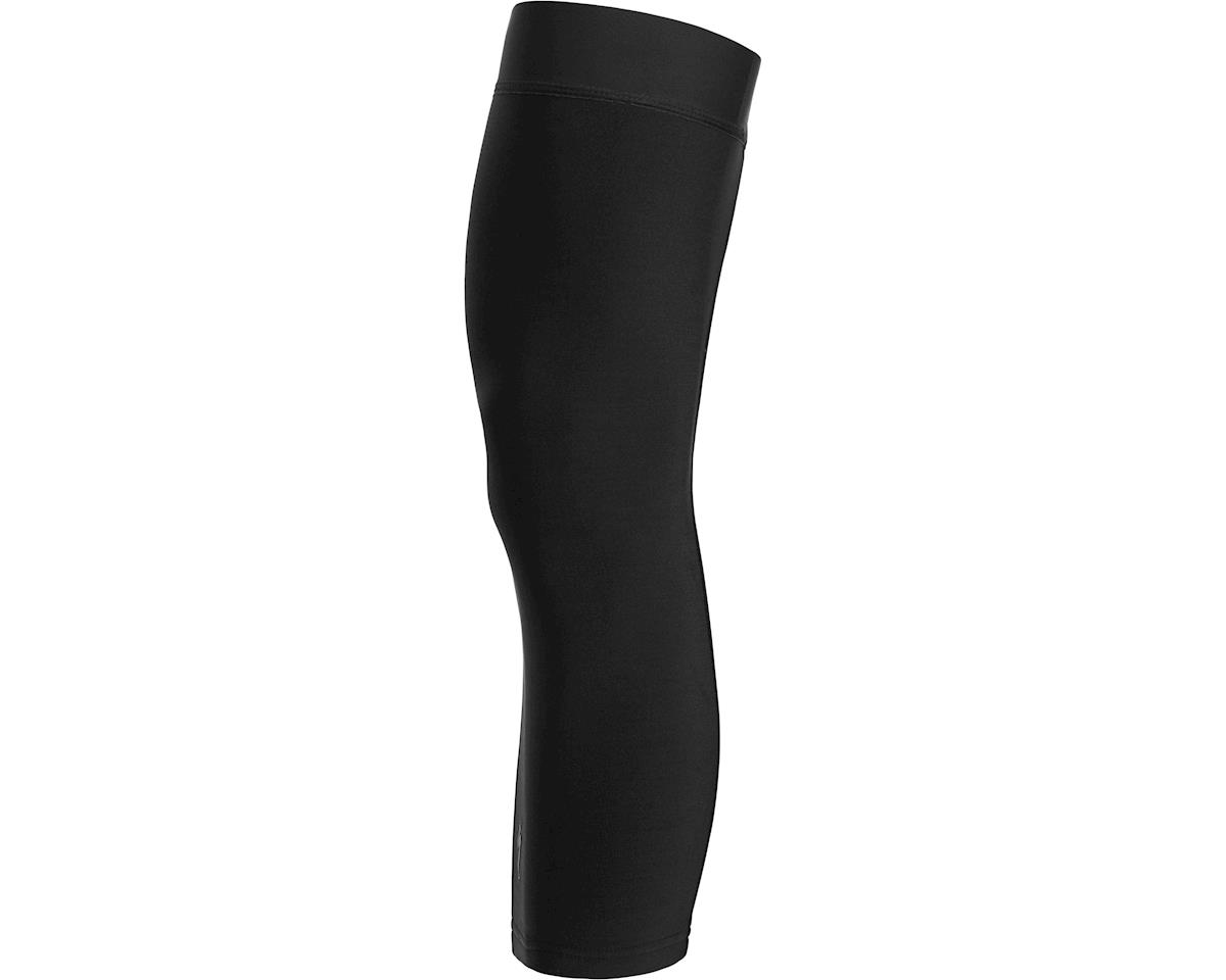 Specialized Therminal Engineered Knee Warmers (Black)