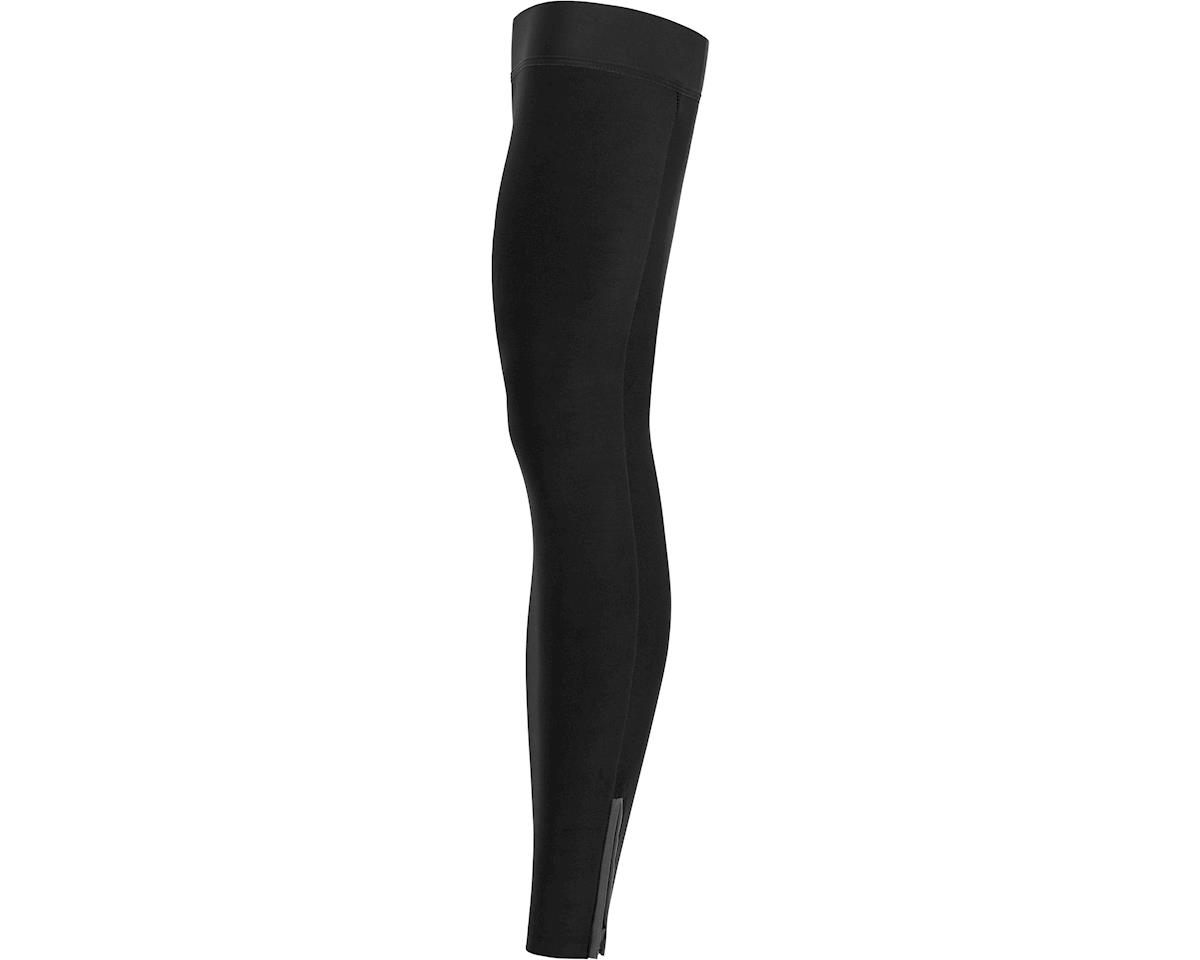 Specialized Therminal Engineered Leg Warmers (Black) (XX-Small)