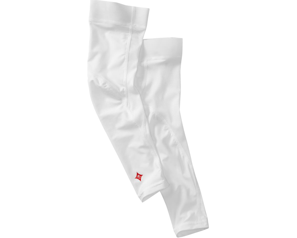 Specialized Women's Deflect UV Arm Covers (White)
