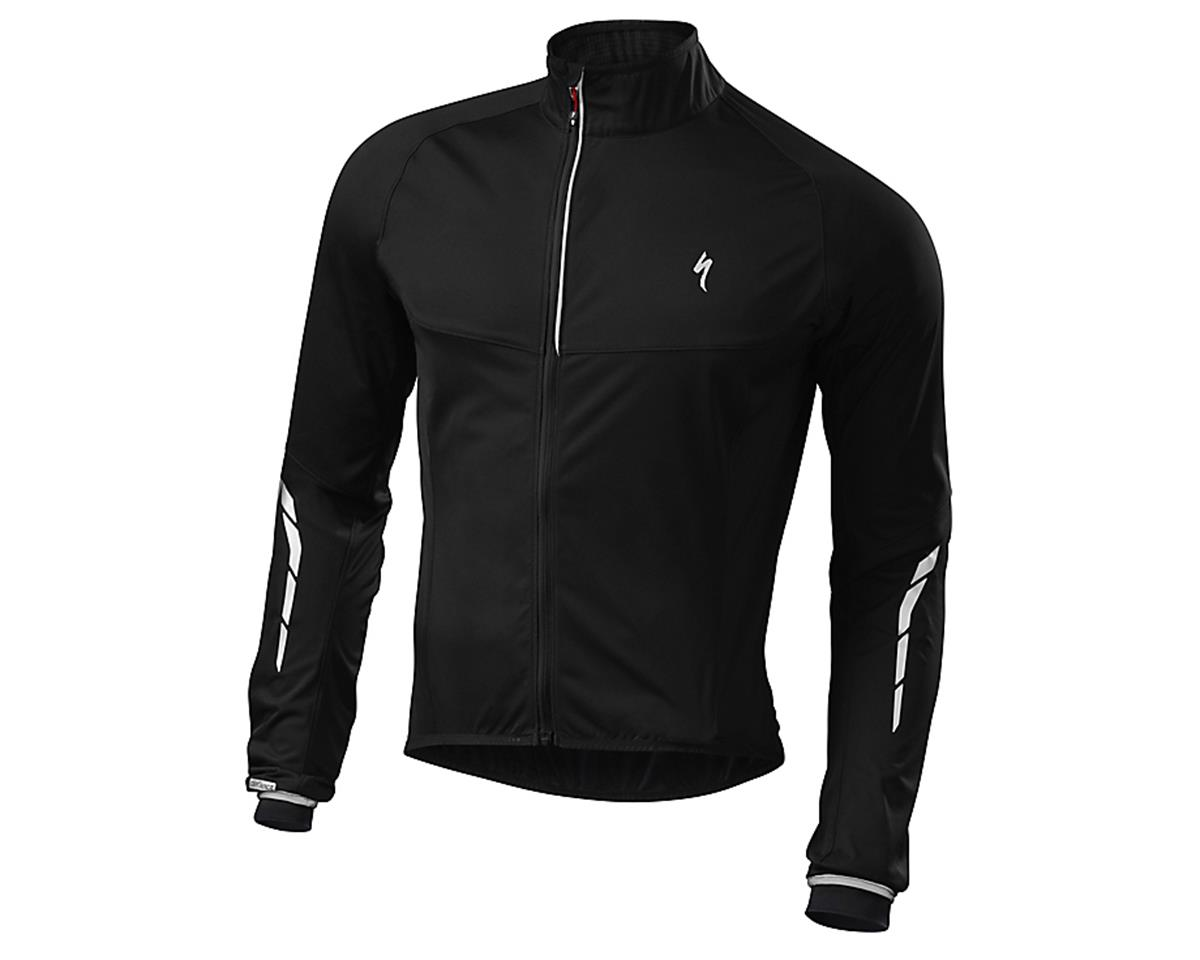 Specialized Deflect SL Jacket (Black)