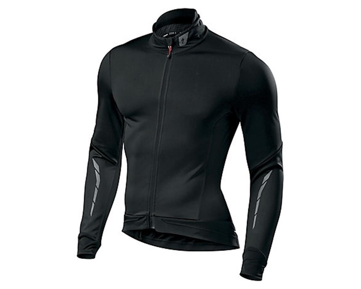 Specialized 2017 Element 1.0 Jacket (Black) [64417 7405 P] | Clothing