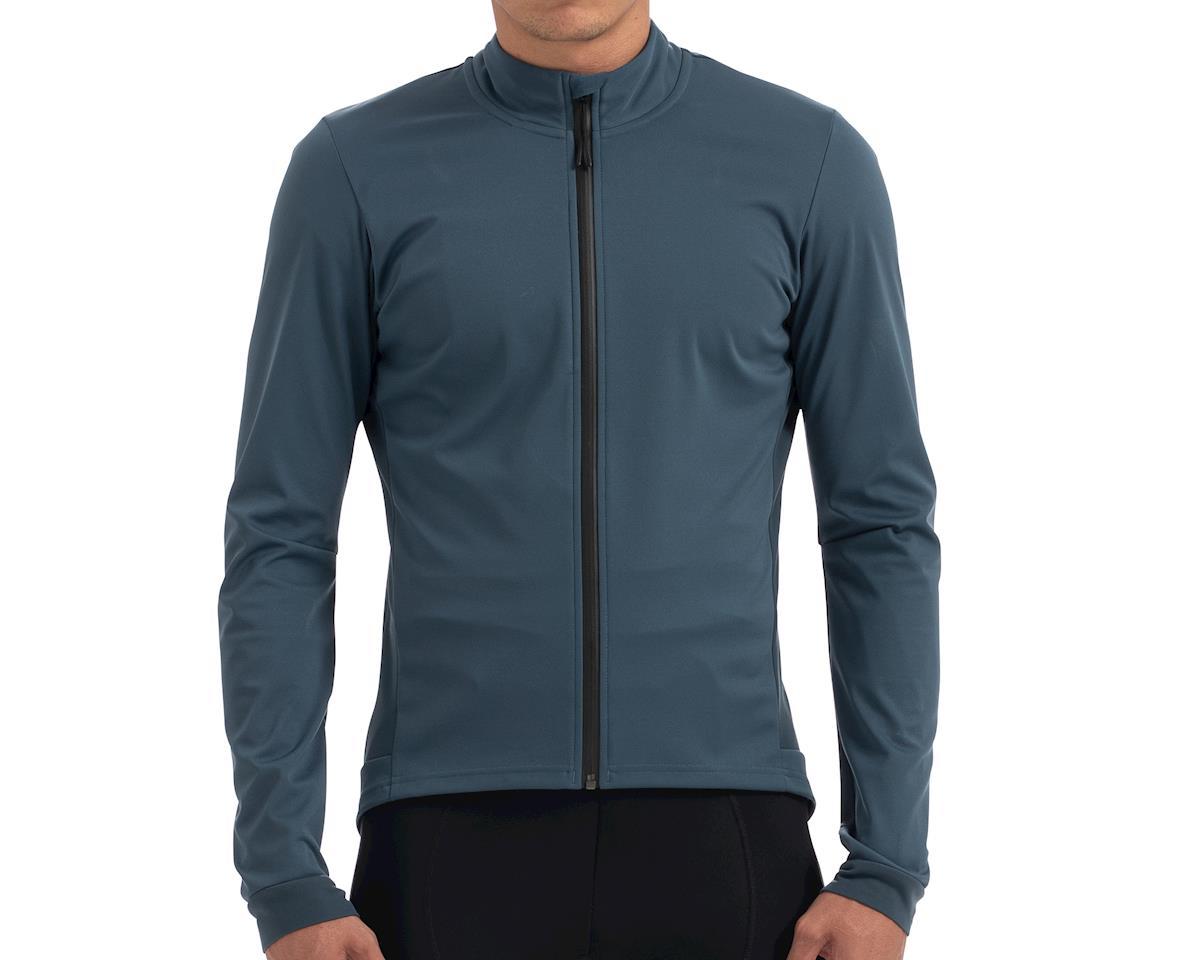 Specialized Men's Element Jacket (Cast Blue)