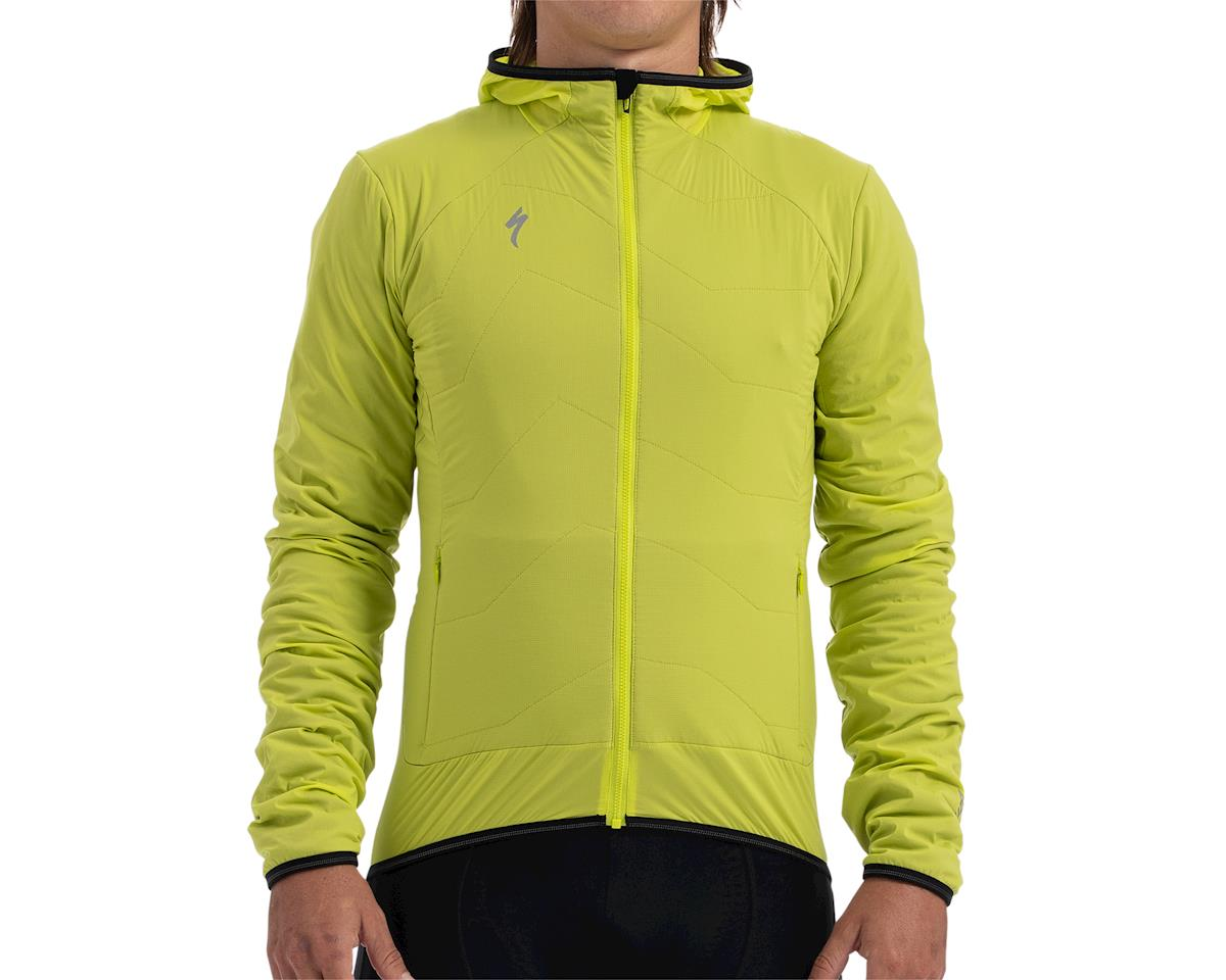 Specialized Therminal Alpha Jacket (Hyper)