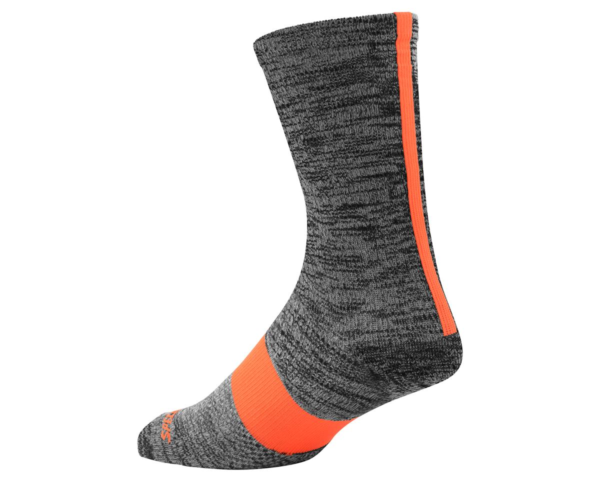 Specialized SL Tall Socks (Space)