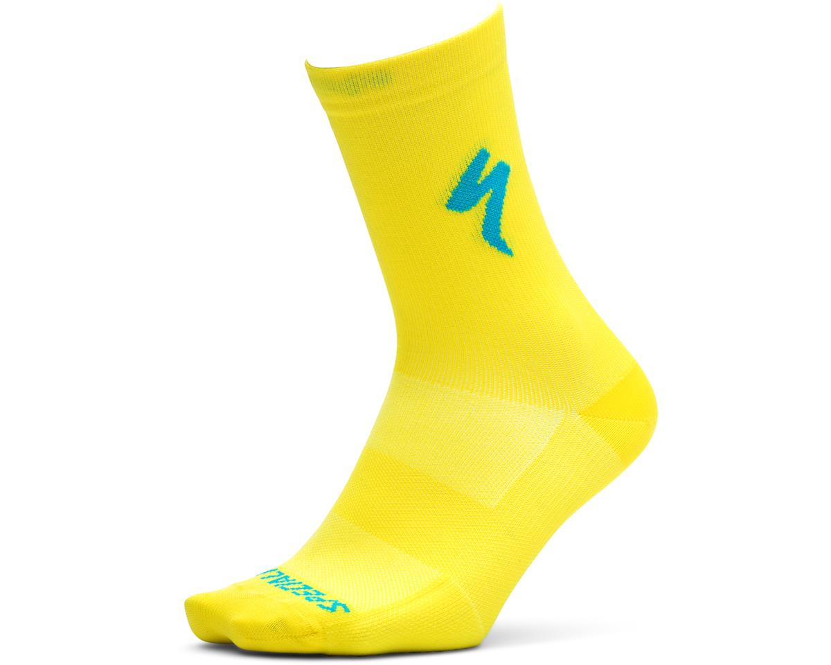 Specialized Road Tall Socks (Down Under 2020)