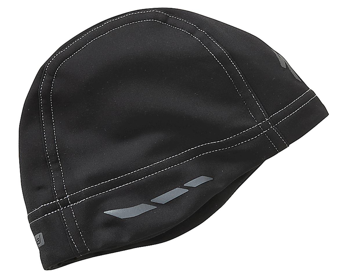 Specialized Therminal Head Warmer (Black)