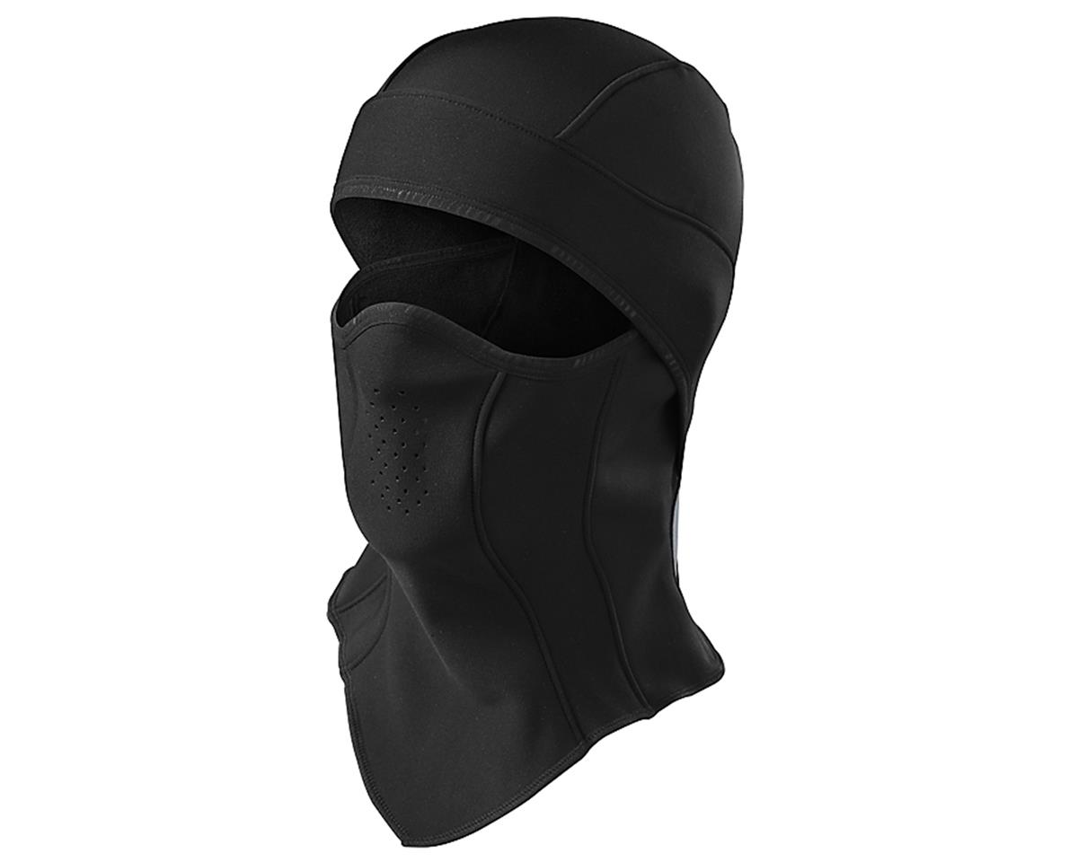 Specialized Element 1.5 Windstopper Balaclava (Black)
