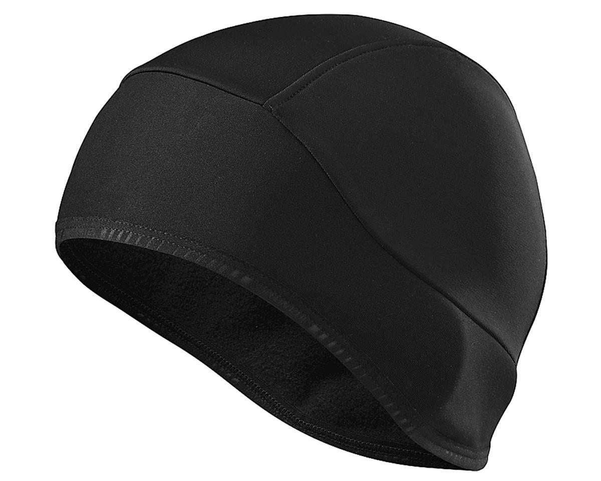 Specialized Element 1.5 Windstopper Hat (Black) (S/M)