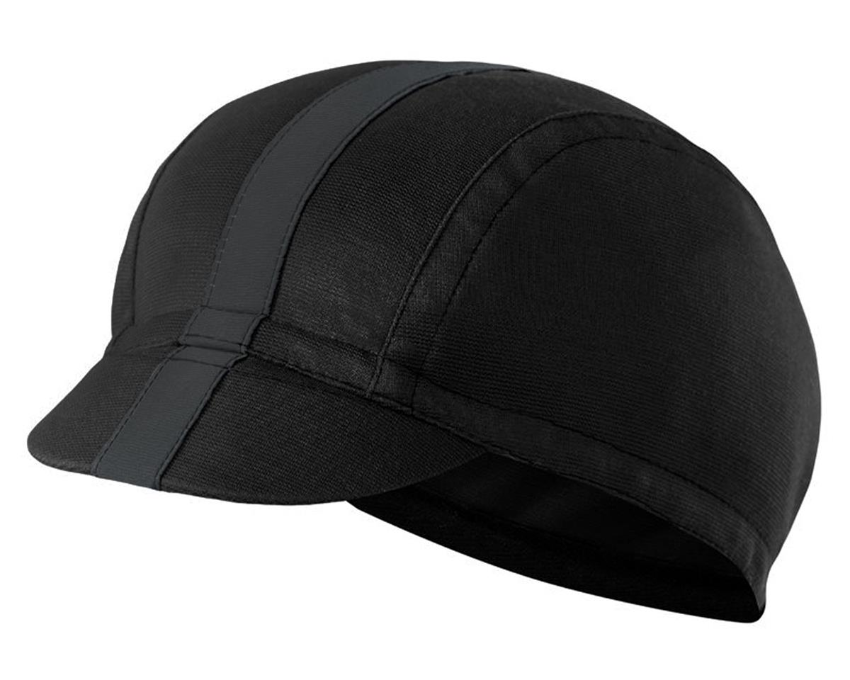 Specialized DriRelease Merino Wool Cycling Hat (Black Heather)