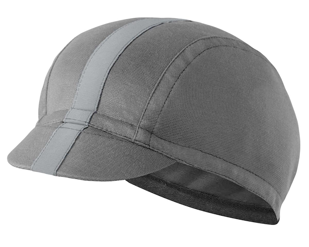 Specialized Merino Wool DriRelease Cycling Hat (Light Grey Heather)