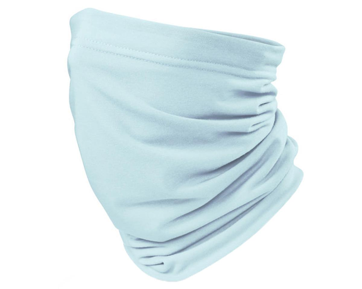 Specialized Drirelease Merino Neck Gaiter (Blue Holiday LTD) (One Size)
