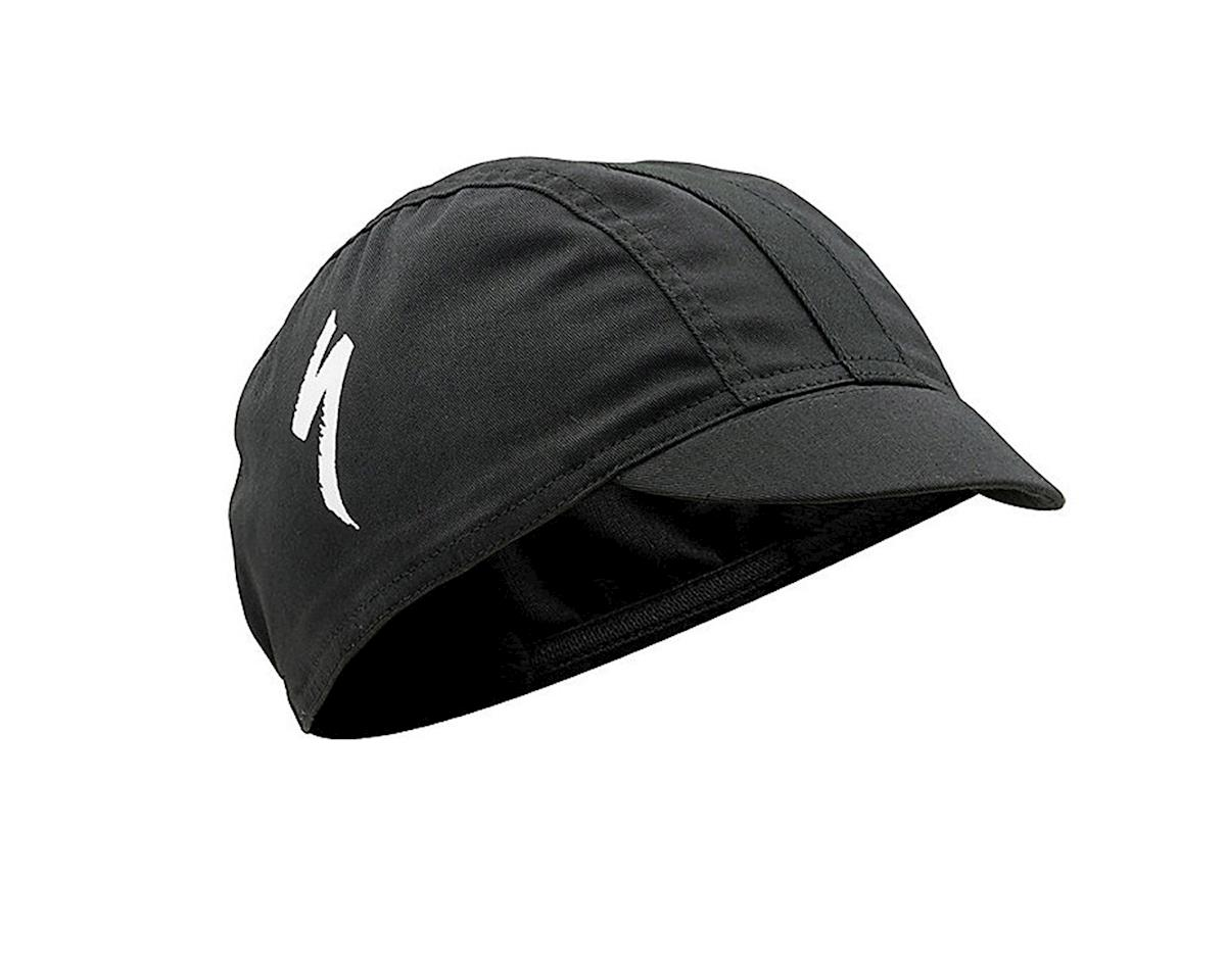 Specialized Podium Cycling Cap (Black)
