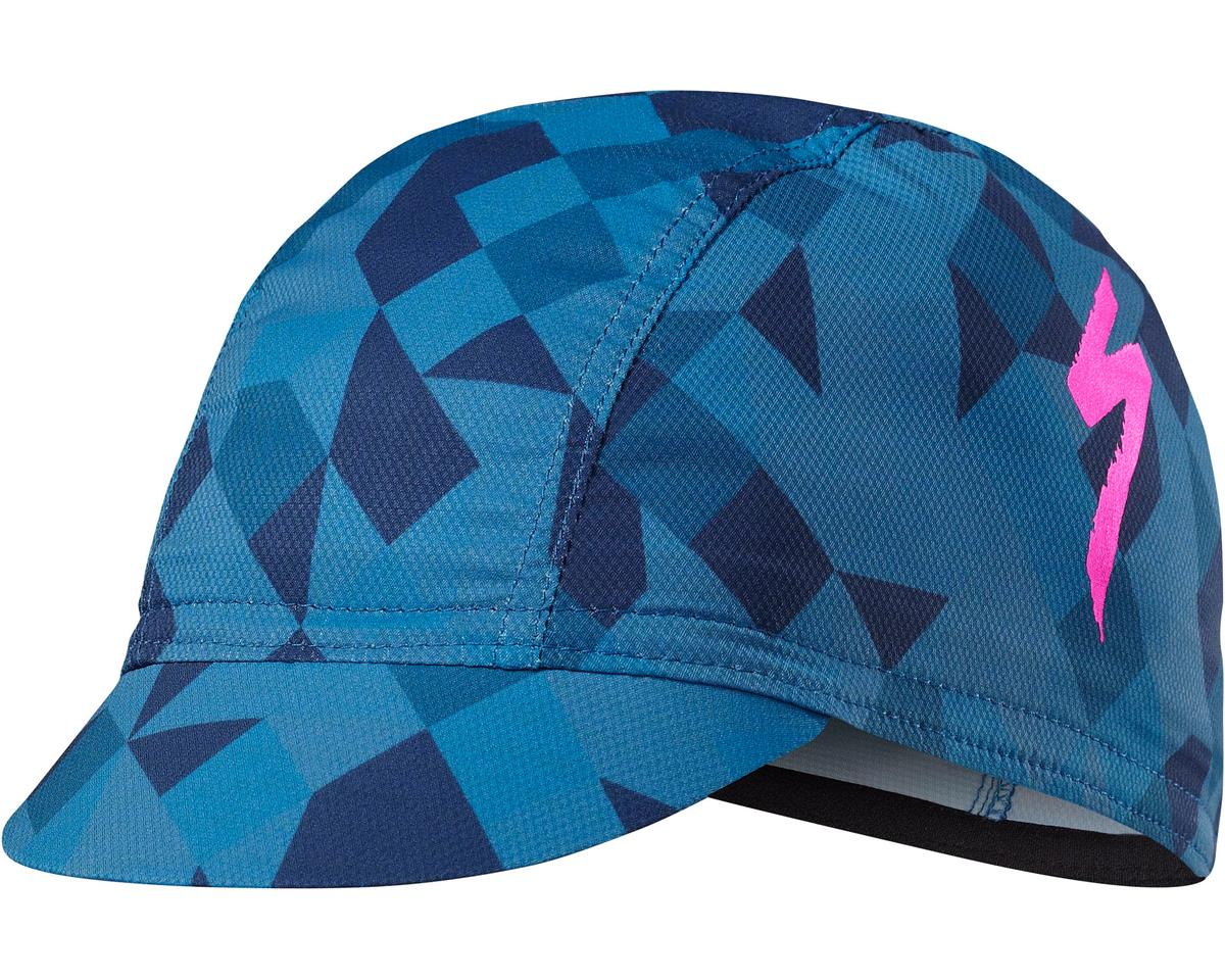 Specialized Deflect UV Cycling CapDeflect UV Cycling Cap (Navy)