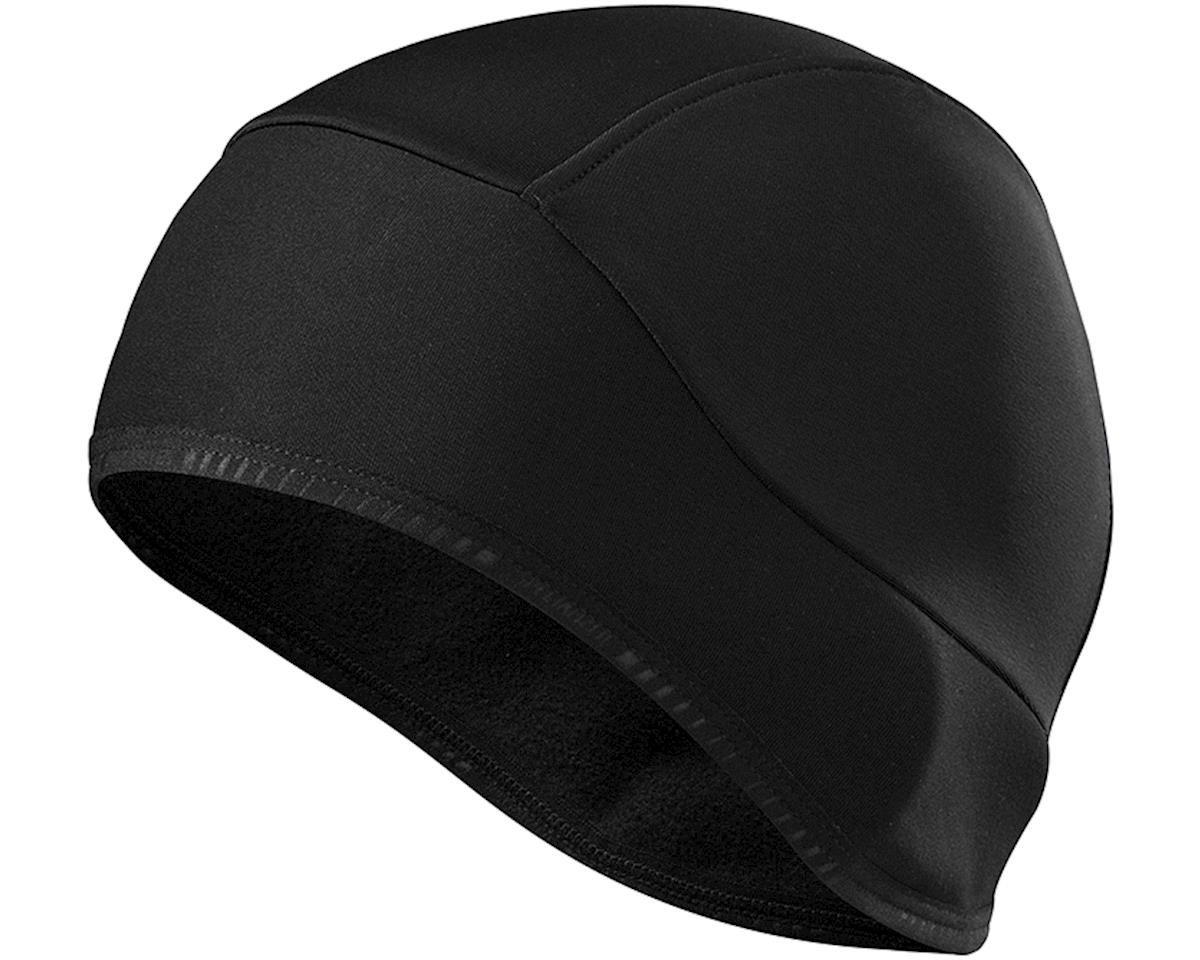 Specialized Element WINDSTOPPER Hat (Black)