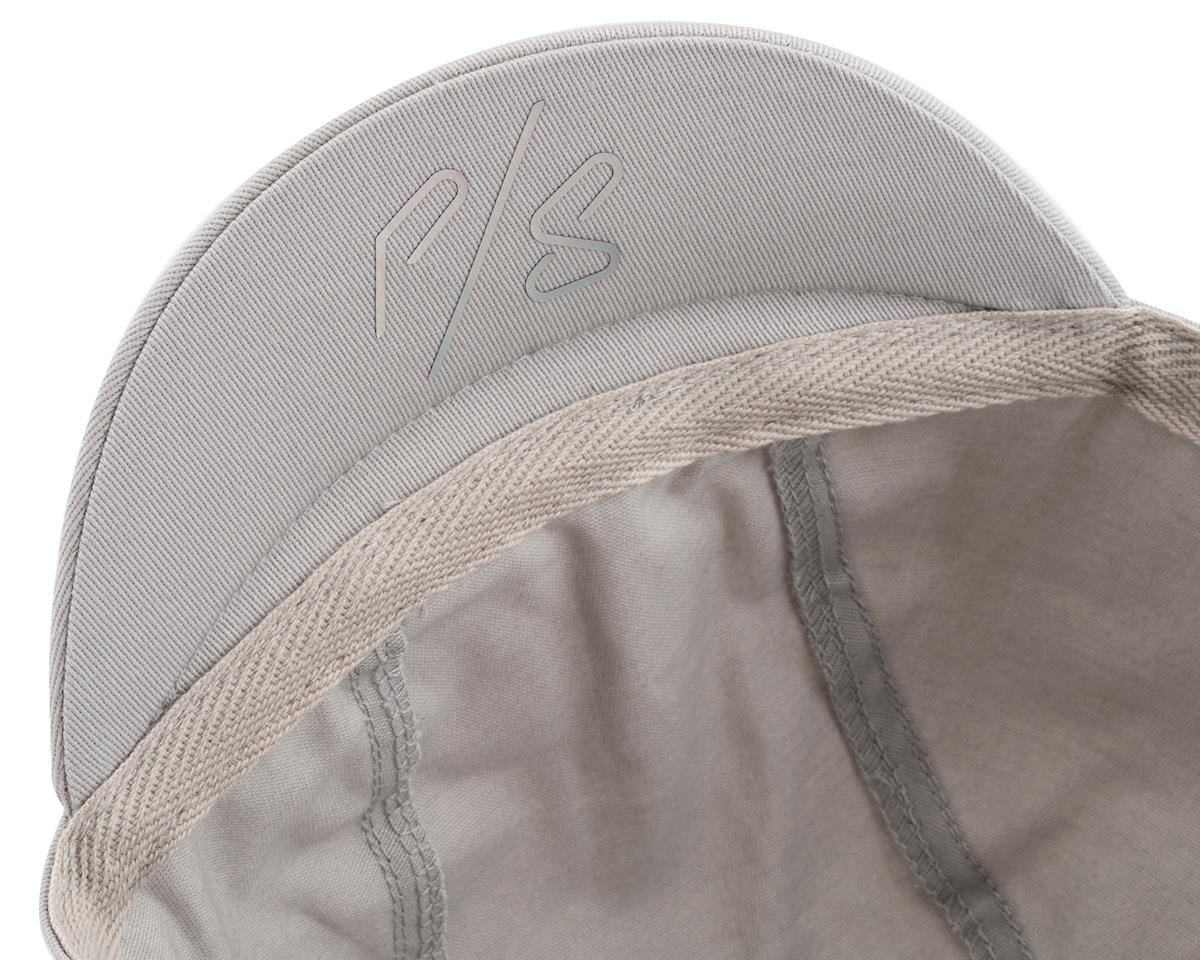 Image 2 for Specialized Podium Cycling Cap (Overexposed)