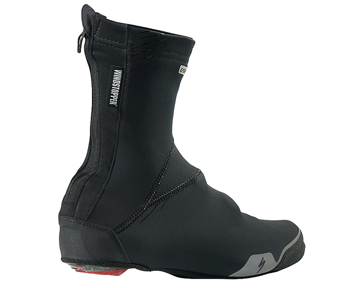 Specialized Element Windstopper Shoe Covers (XL)