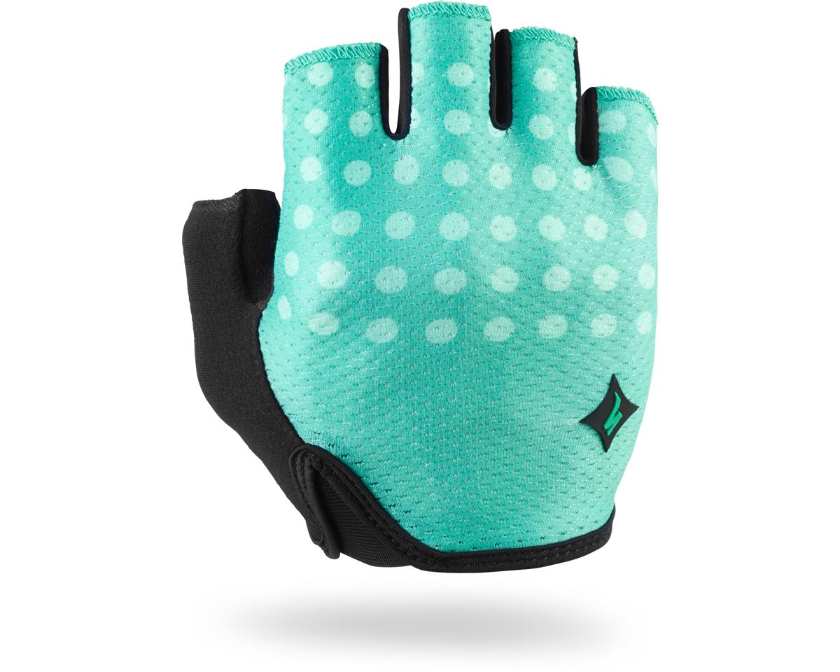 Specialized Women's Grail (Emerald/Black) (X-Large)