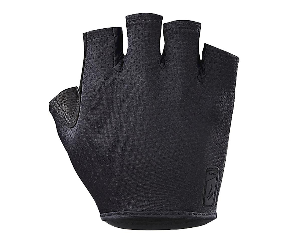 Specialized SL Pro Glove (Black) (XL)