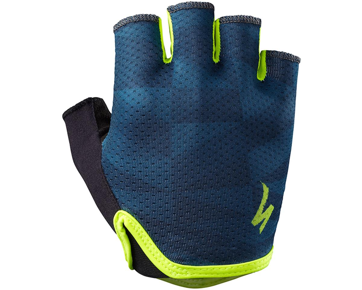 Specialized Grail Gloves (Navy)