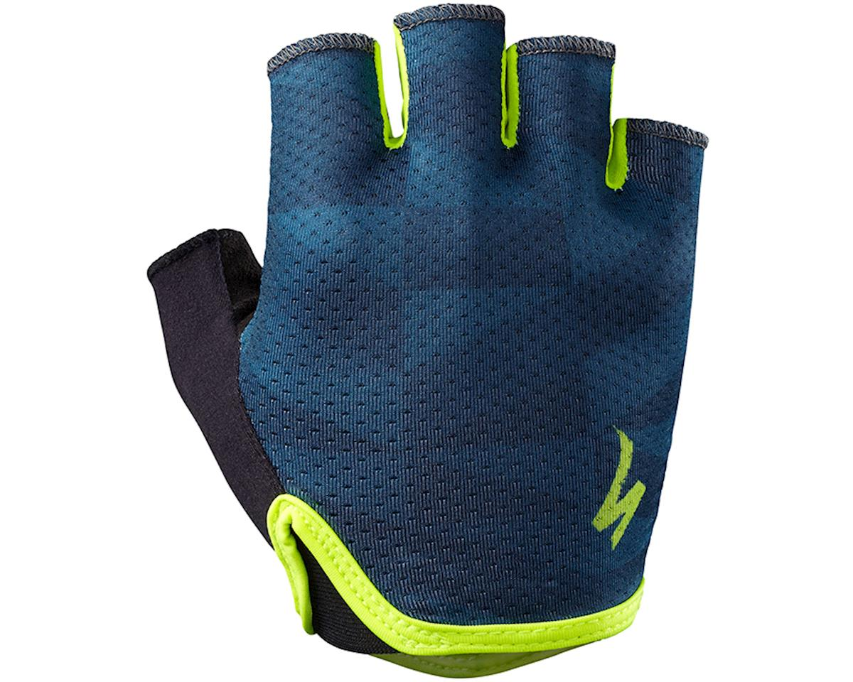 Specialized Grail Gloves (Navy) (2XL)
