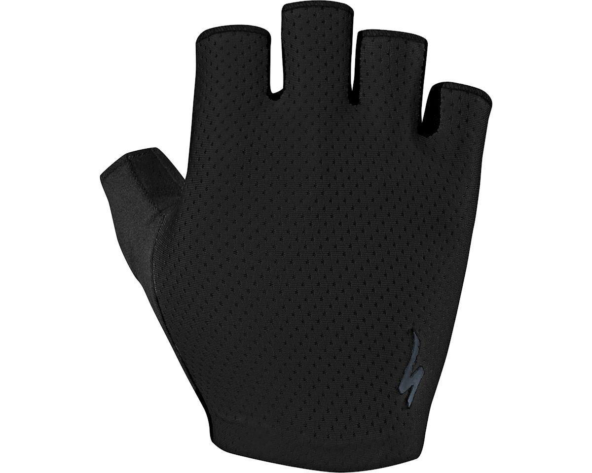 Specialized Grail Gloves (Black)