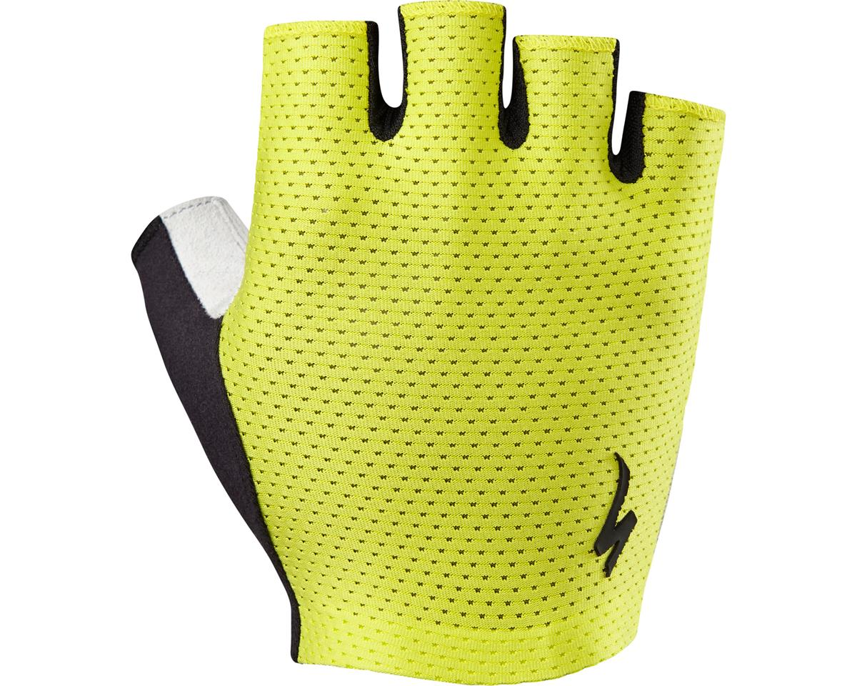Specialized Grail Gloves (Limon)