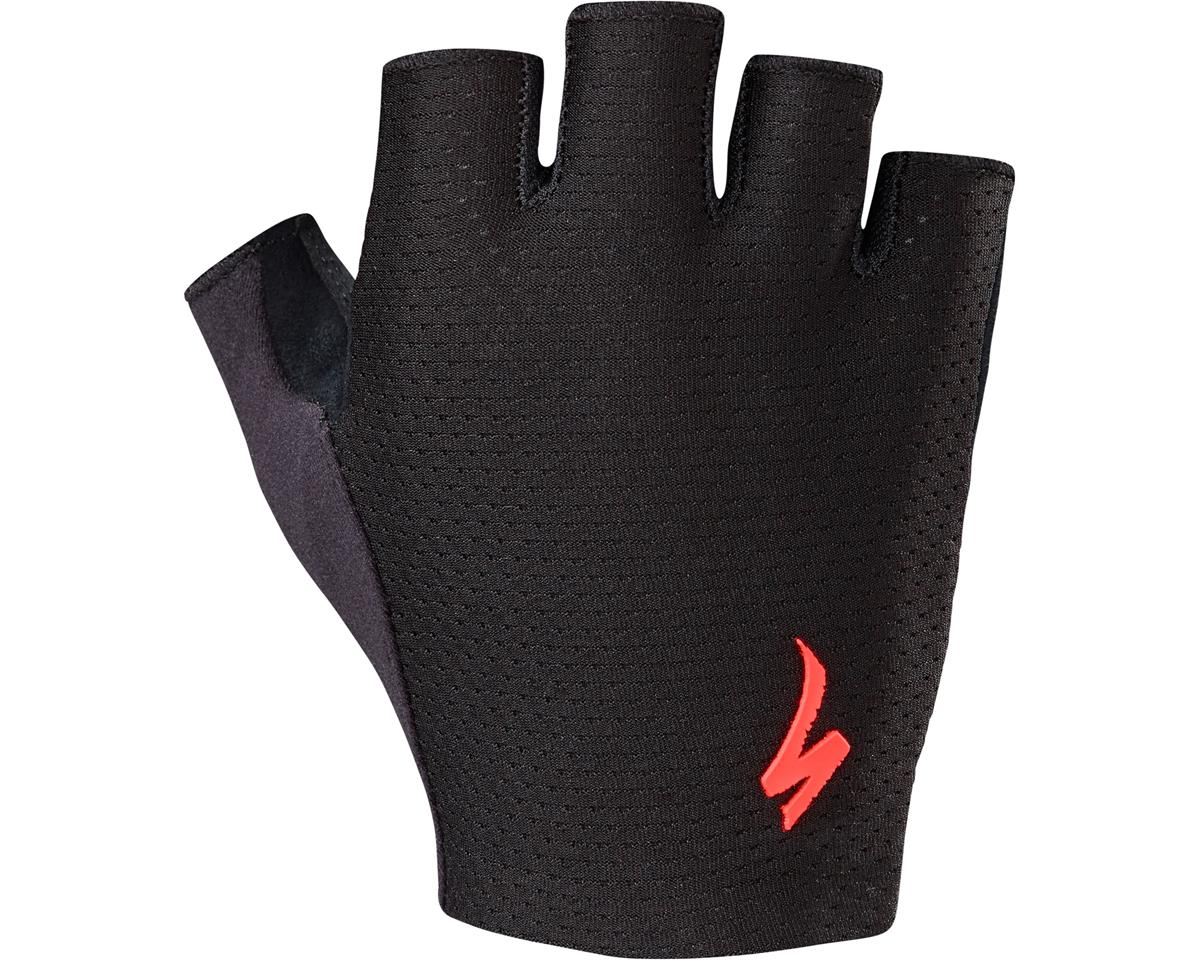 Specialized Women's Grail Gloves (Black)