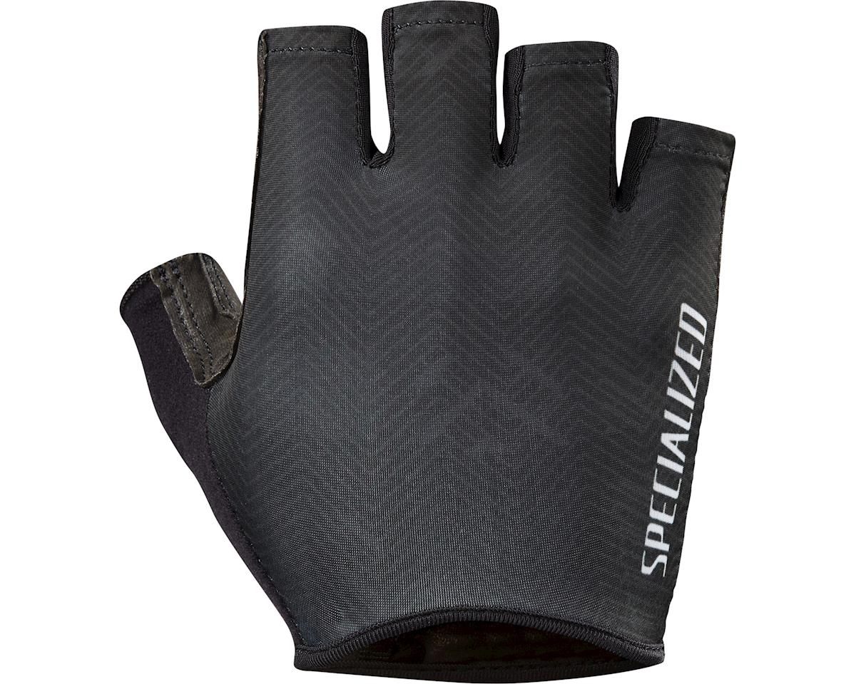 Specialized SL Pro Gloves (Black Matrix)