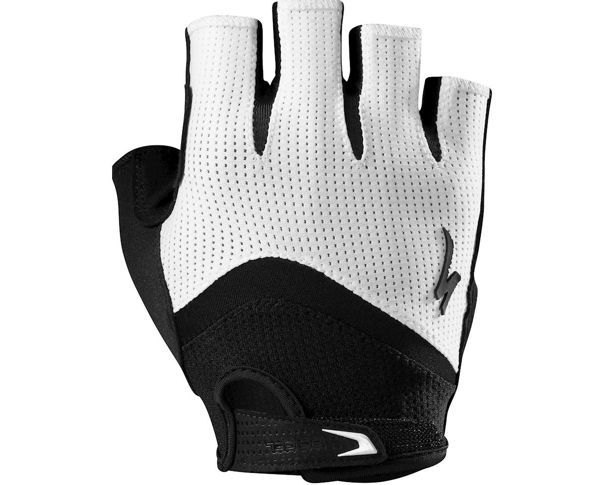 Specialized Body Geometry Gel (White/Black) (2XL)