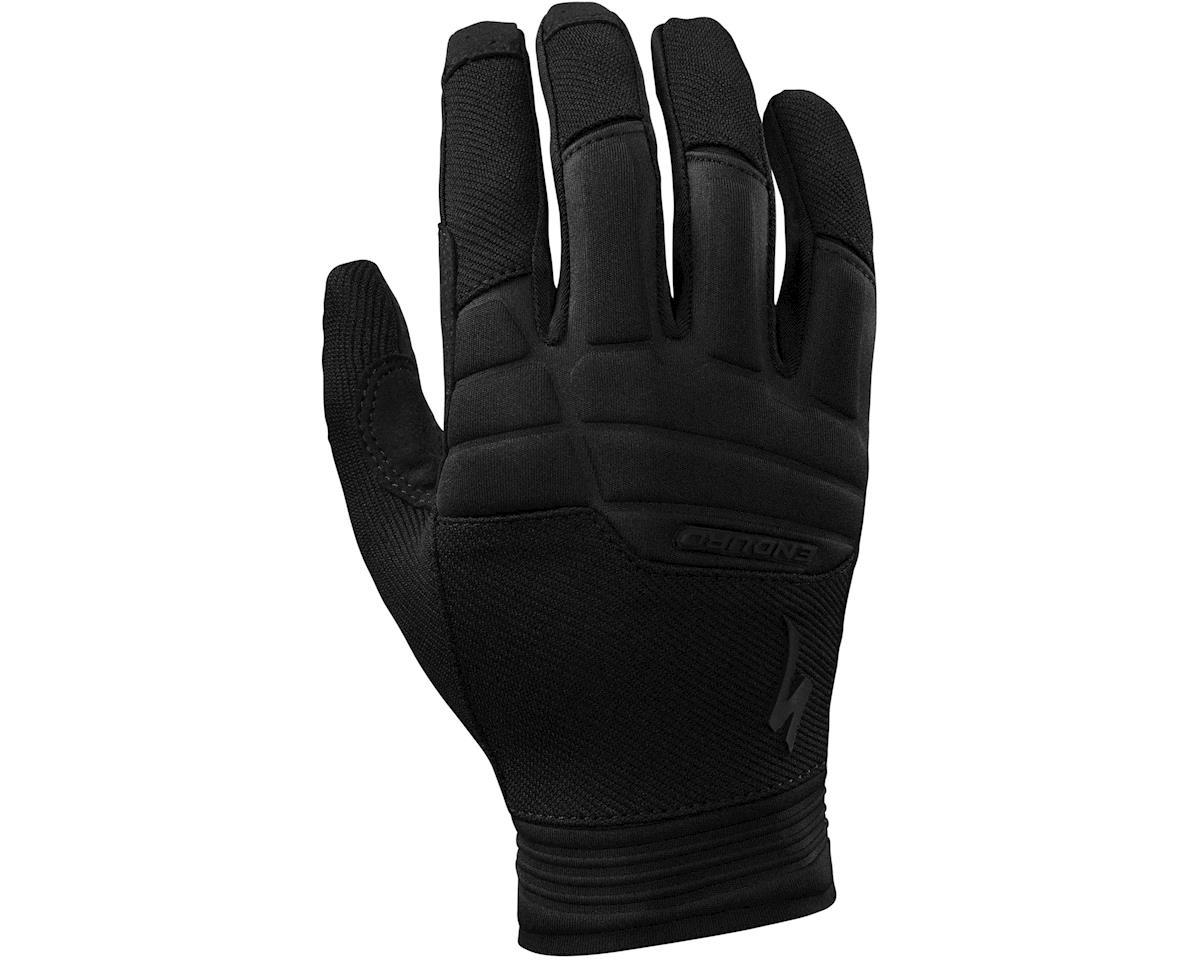 Specialized Enduro Gloves (Black)