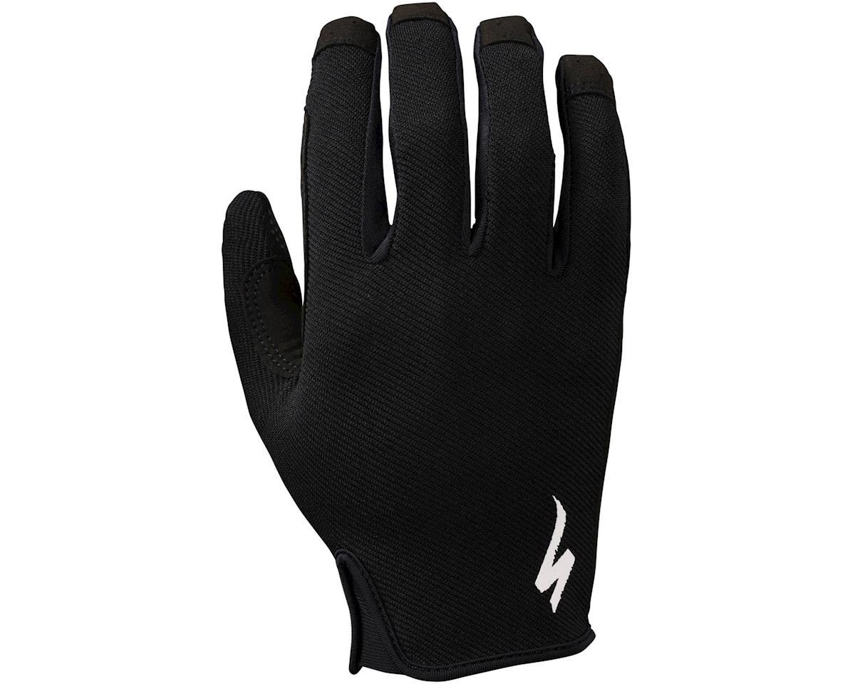 Specialized LoDown Gloves (Black) (2XL)