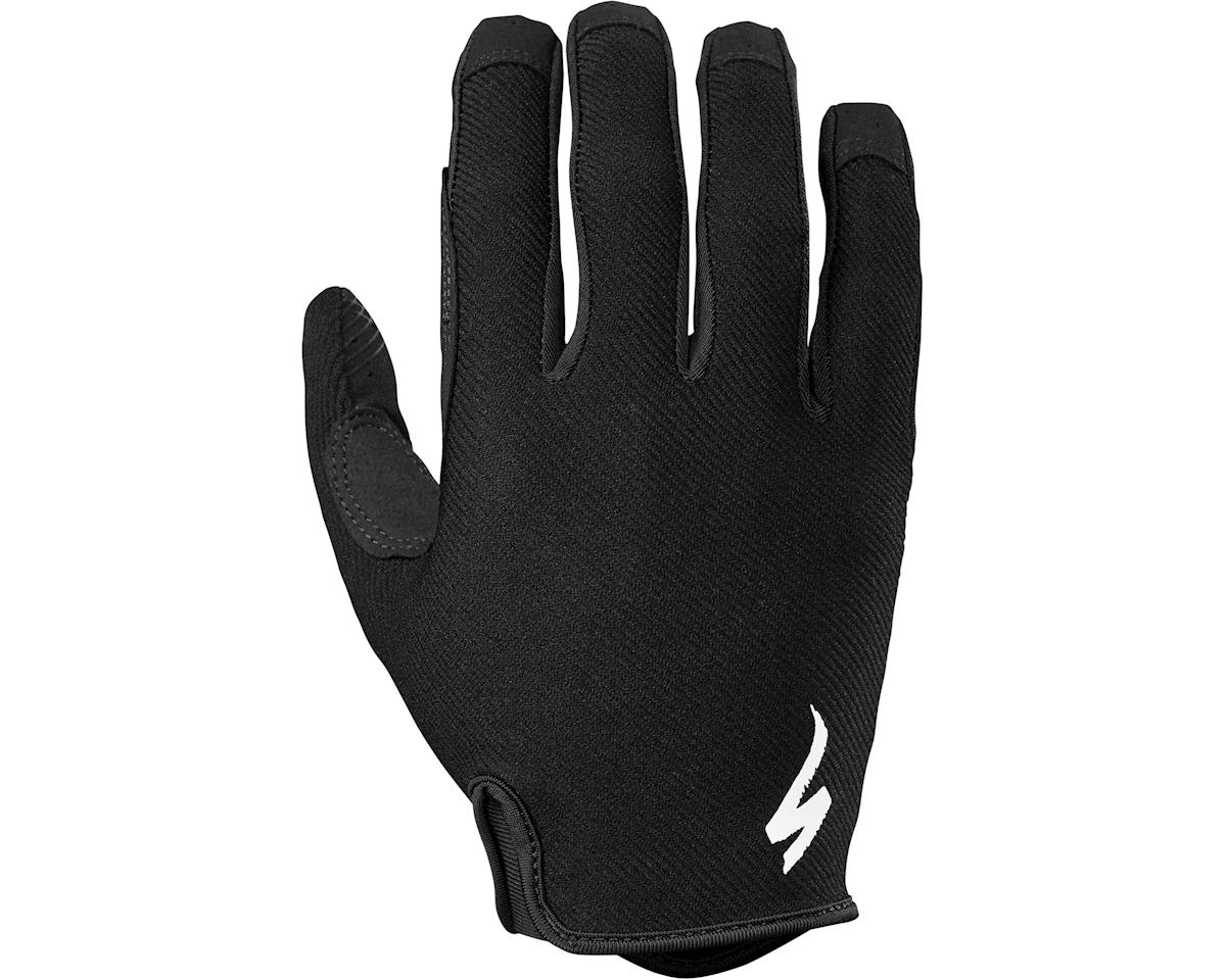 Specialized LoDown Gloves (Black_)