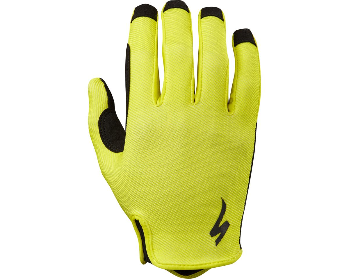 Specialized LoDown Gloves (Limon)