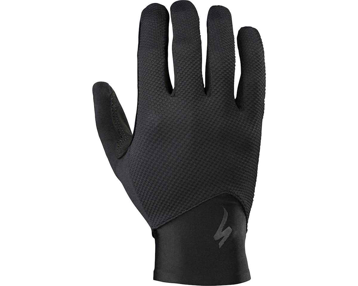 Specialized Renegade Gloves (Black)