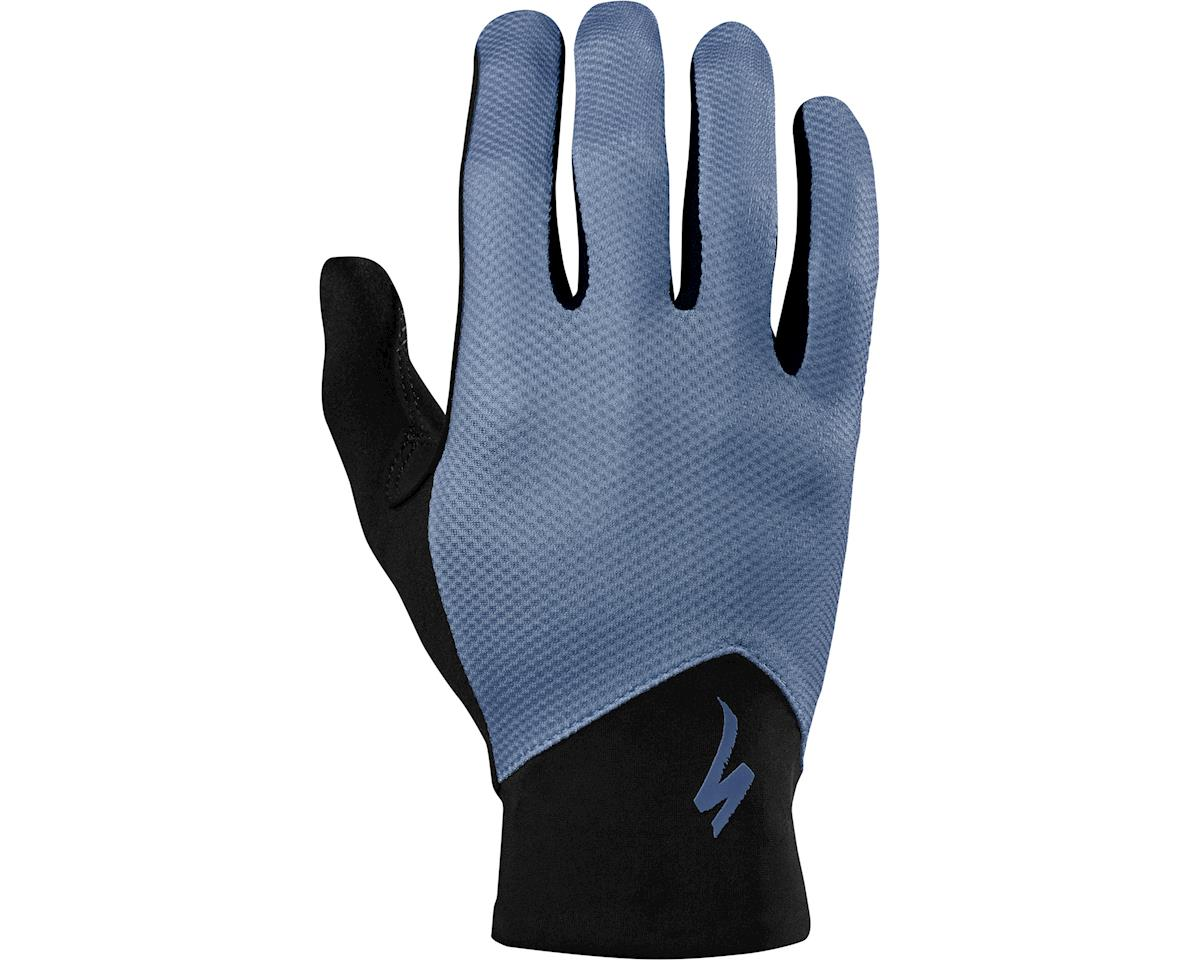 Specialized Renegade Gloves (Dust Blue) (2XL)