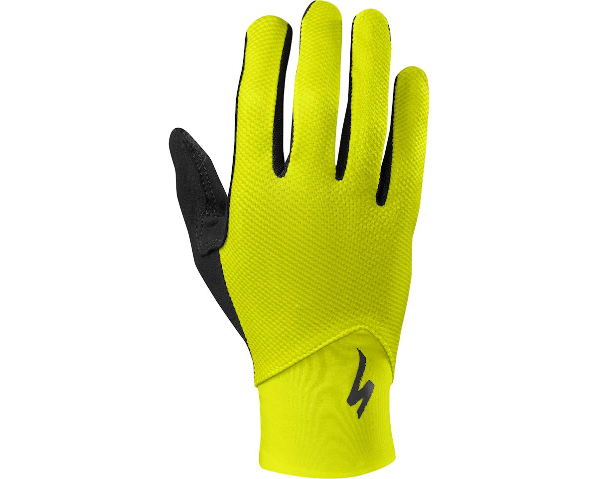 Specialized Women s Renegade Gloves (Limon) (S)  67118-4312 ... 5c09898b7a