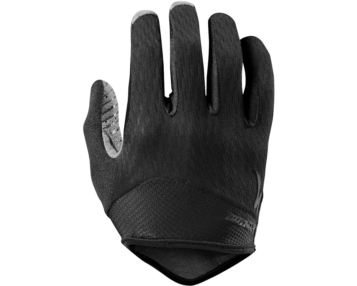 Specialized XC Lite Gloves (Black/Black) (2XL)