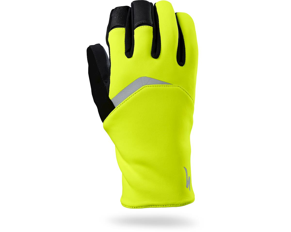 Specialized Element 1.5 (Neon Yellow)