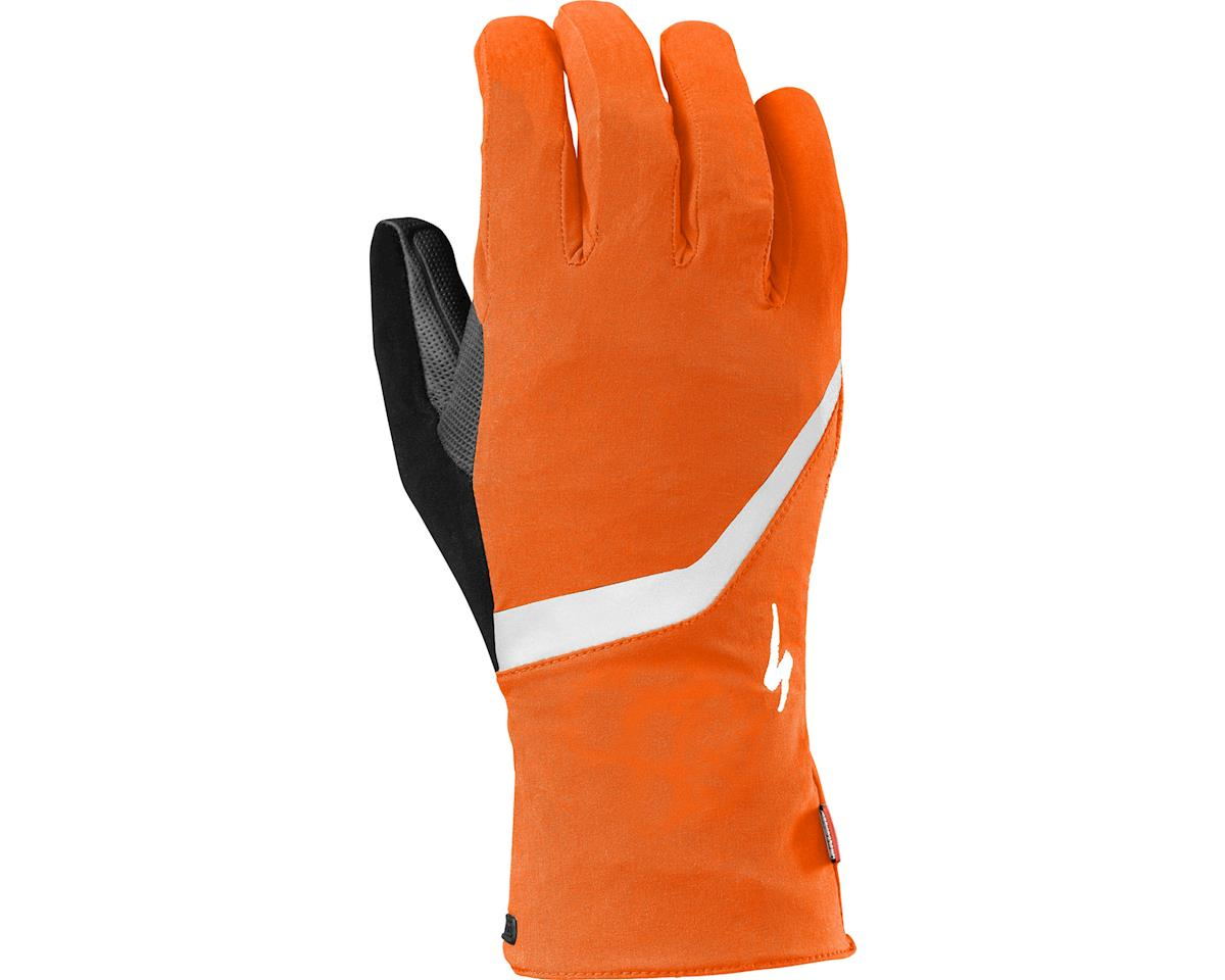 Specialized Deflect H2O (Neon Orange)