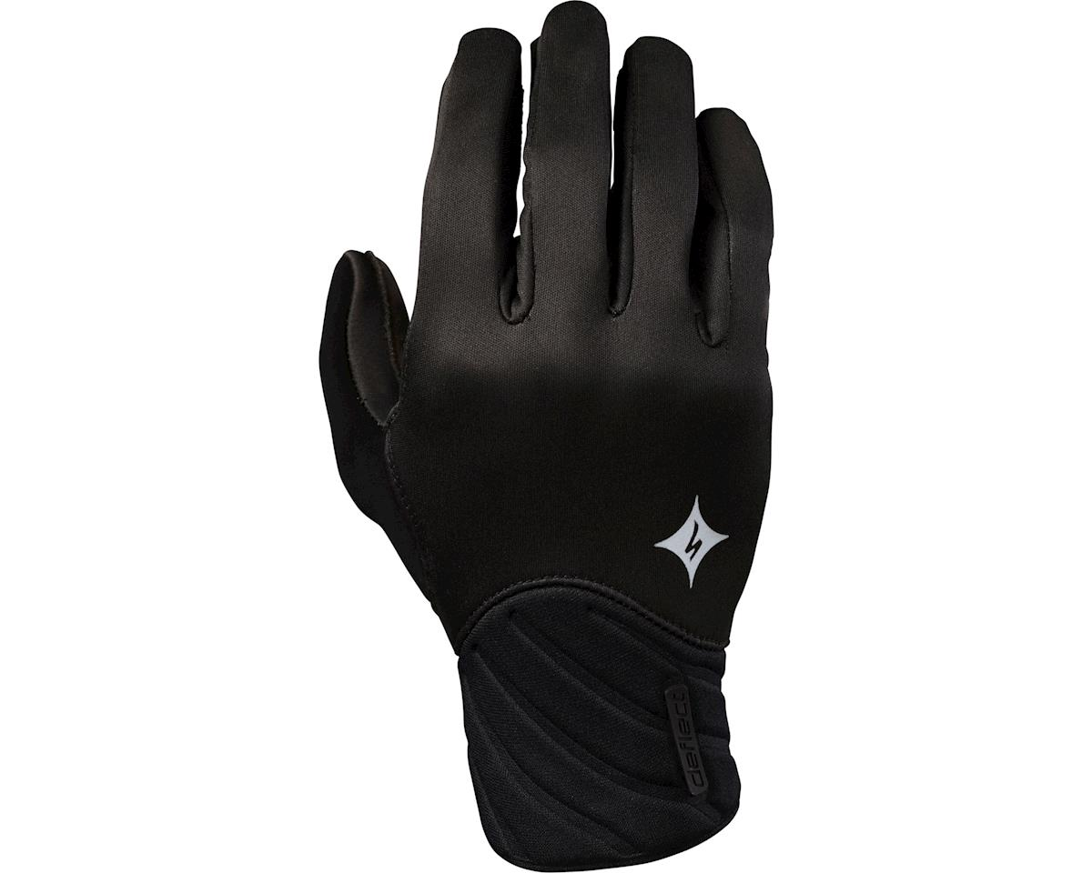 Specialized Women's Deflect (Black)