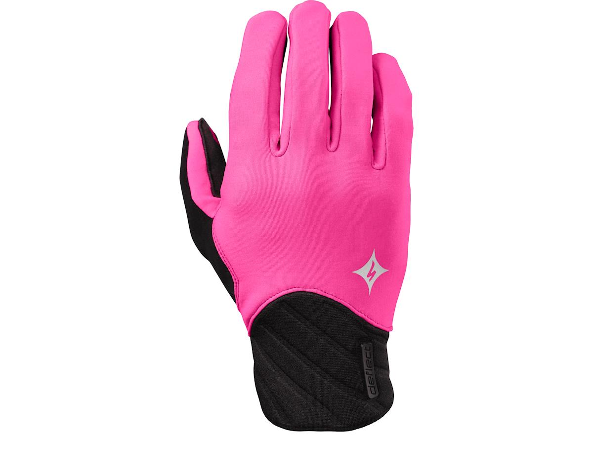Specialized Women's Deflect (Neon Pink) (2XL)