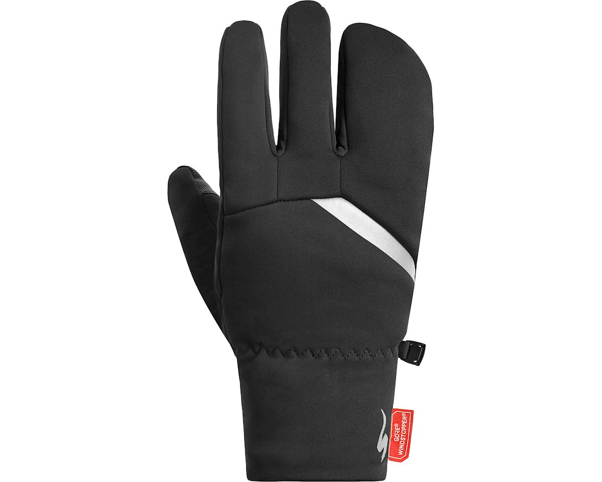 Specialized Element 2.0 Gloves (Black)