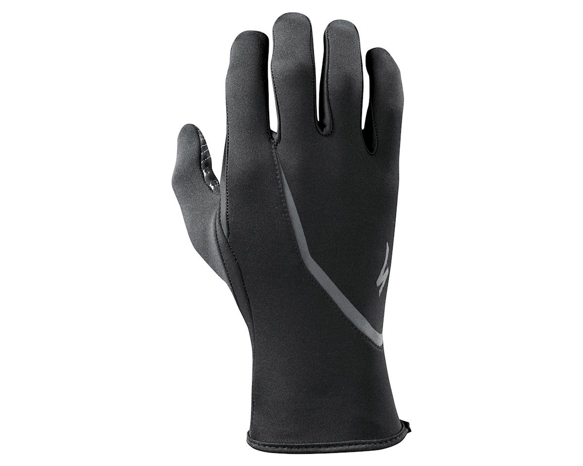Specialized Mesta Wool Liner (Black)