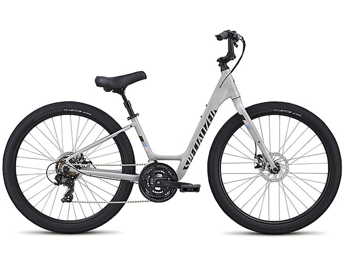 Specialized 2018 Roll Sport Low Entry