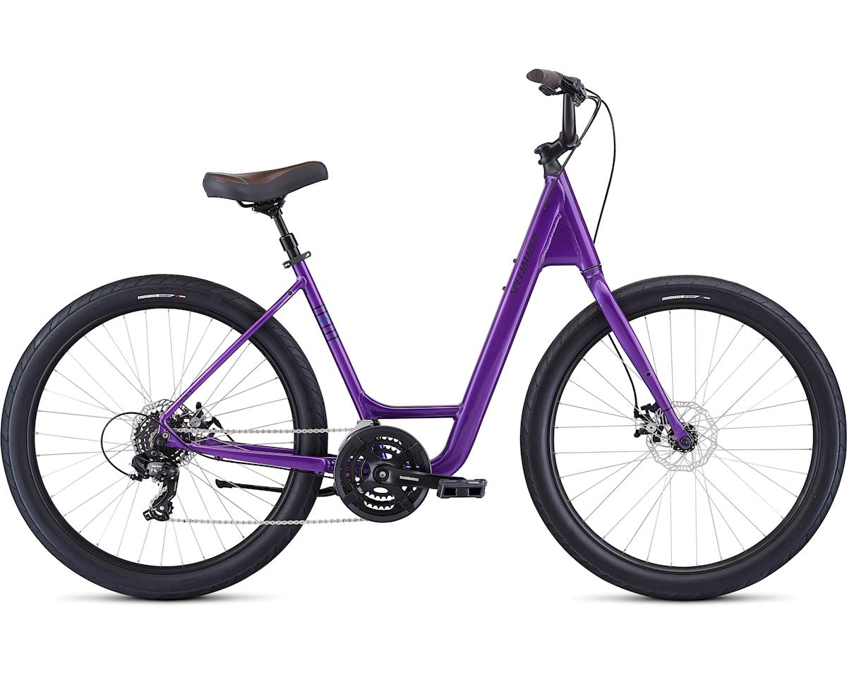 Specialized 2019 Roll Sport Low-Entry