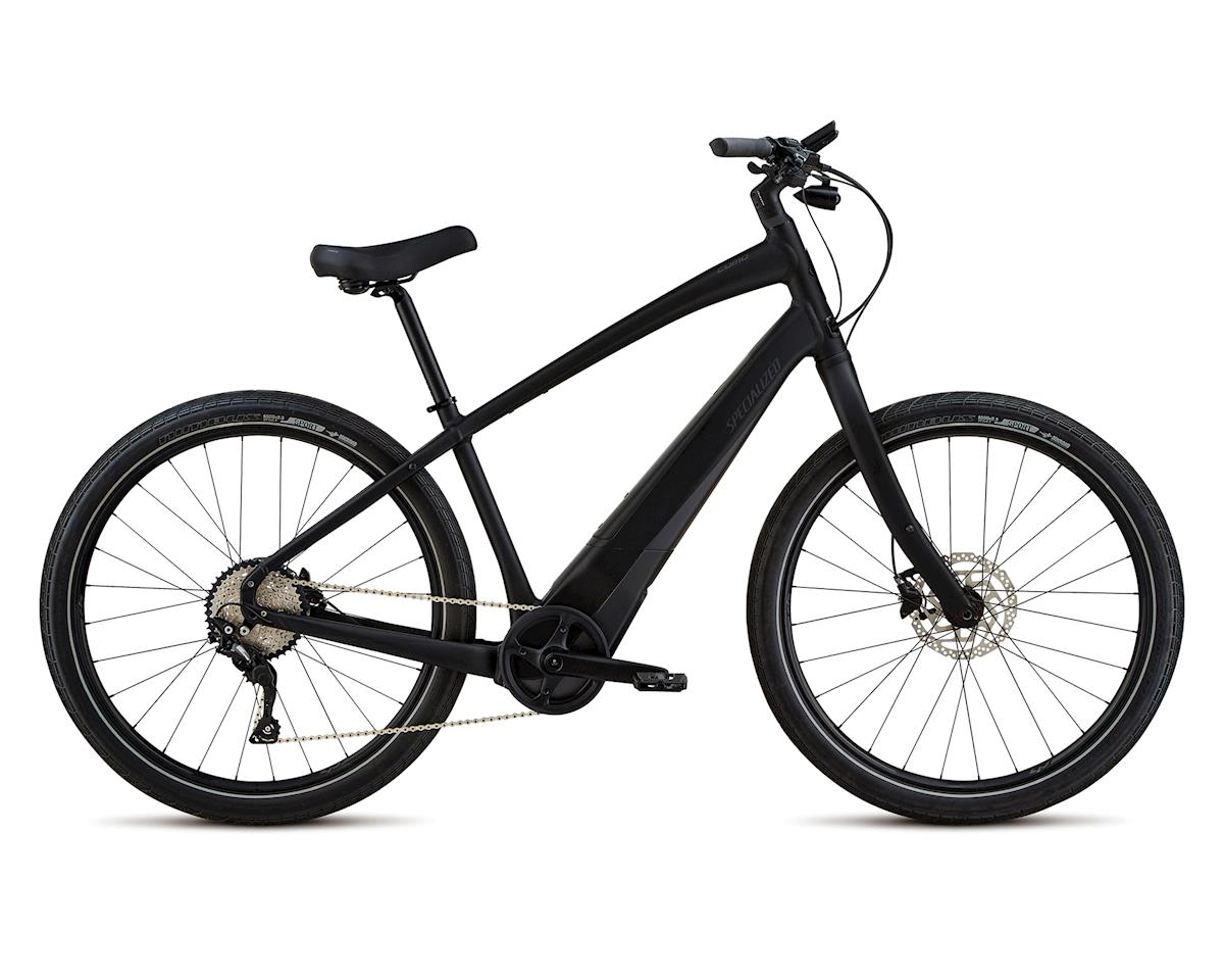 Specialized 2019 Turbo Como 3.0 650b (Black)